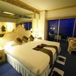 โรงแรมมณเฑียรพัทยา1