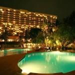 โรงแรมมณเฑียรพัทยา2