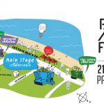 pattaya Misic festival 2014