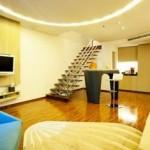 Dusit D2 Baraquda Pattaya3