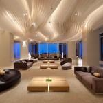 Hilton Hotel Pattaya1