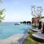 Hilton Hotel Pattaya2