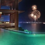 Hilton Hotel Pattaya4