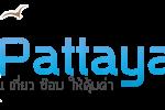 iPattaya-logo พัทยาโลโก้ เที่ยวพัทยา 300
