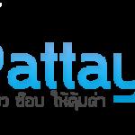 iPattaya-logo พัทยาโลโก้ เที่ยวพัทยา Retina
