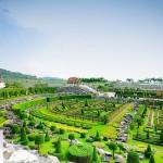 nong_nooch_tropical_garden_37393_deal_large_3
