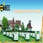 สวนผึ้งพีทยา Big Bee Farm