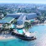 โรงแรมดุสิตธานี พัทยา (Dusit Thani Hotel Pattaya)