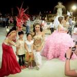 Colosseum Show Pattaya0