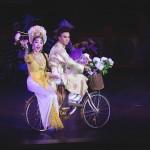 Colosseum Show Pattaya11