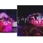 Colosseum Show Pattaya12