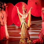 Colosseum Show Pattaya3