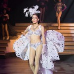 Colosseum Show Pattaya9