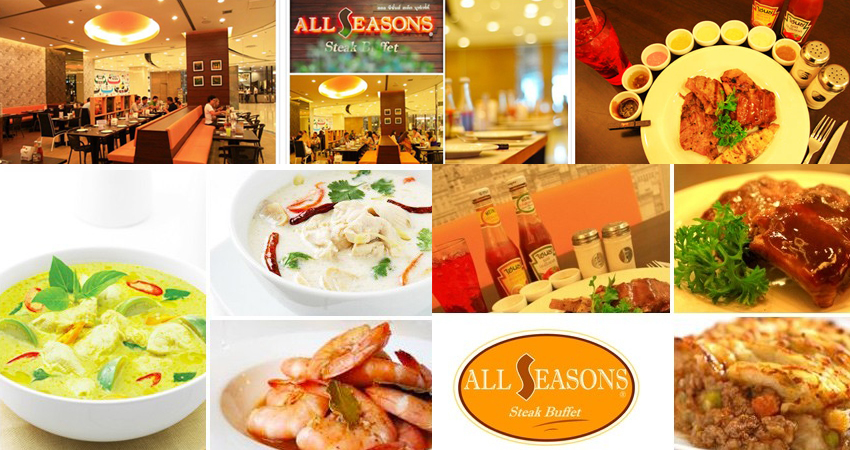 all-seasons Steak_pattaya3