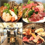hajime-robot-restaurant-pattaya2