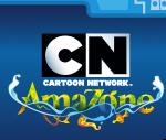 สวนน้ำ Cartoon Network Amazone Pattaya การ์ตูนเน็ตเวิร์คอเมโซน พัทยา15