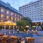เดอะเบย์วิว พัทยา (The Bayview Pattaya)