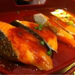 AKA-Japanese-Restaurant พัทยา1