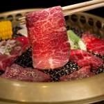 AKA-Japanese-Restaurant-สาขาเซ็นทรัลเฟสติวัล พัทยา