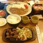 ร้านอาหารญี่ปุ่นพัทยา
