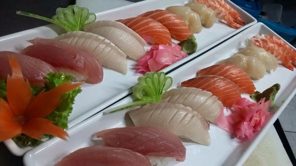 ร้านอาหารญี่ปุ่นพัทยา2