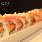 อาหารญี่ปุ่น Manami11