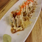 อาหารญี่ปุ่น Manami13