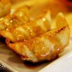 อาหารญี่ปุ่น Manami2