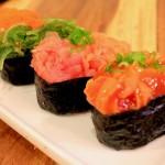 อาหารญี่ปุ่น Manami3