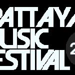 pattaya music 2015 logo2