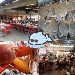 เก่งหมูกระทะอาหารทะเลพัทยา