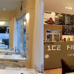 ร้านบิงซูพัทยาส้ำแข็งใสเกาหลี3