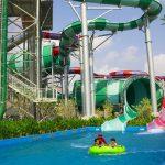 สวนน้ำพัทยา-Aquaconda (2)