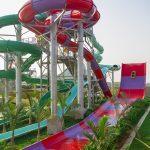 สวนน้ำพัทยา-Boomerango (3)