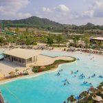 สวนน้ำพัทยา-Double Wave Pool (1)