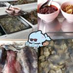 เก่งหมูกระทะอาหารทะเลพัทยา2