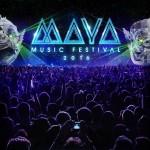 maya festival 2016