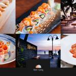 ร้านอาหารริมทะเล Silver Lining Pattaya