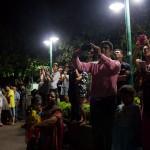 Pattaya Fireworks Festival งานพลุนานาชาติพัทยา2