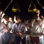 Pattaya Fireworks Festival งานพลุนานาชาติพัทยา3