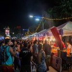 Pattaya Fireworks Festival งานพลุนานาชาติพัทยา6