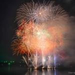 Pattaya Fireworks Festival-rh