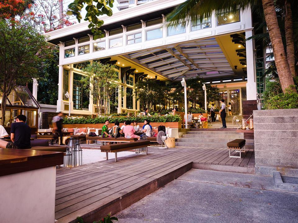 Silver Lining Pattaya16