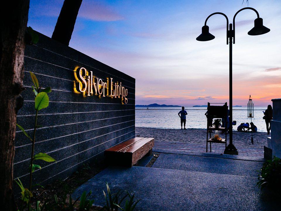 Silver Lining Pattaya8