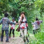 U-Tapao Adventure Club6