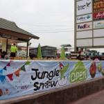 ร้านบิงซูพัทยา-Jungle-Snow0