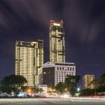 Centric-Sea-Pattaya2