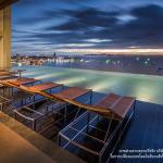 Centric-Sea-Pattaya3