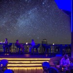 Horizon Rooftop Bar4