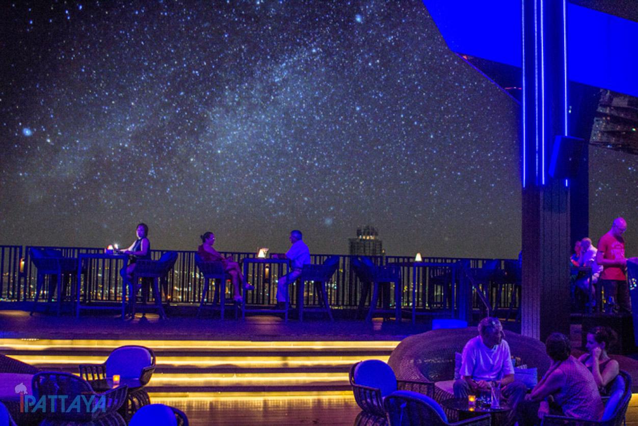 Horizon Rooftop Bar4